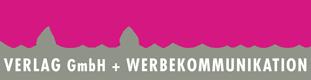 Logo Wortwechsel-Verlag Bordesholm